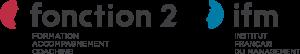 Fonction2 – IFM Logo