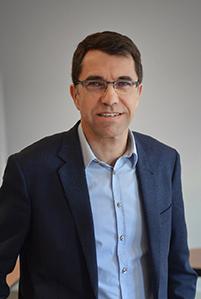 Laurent GESSAY